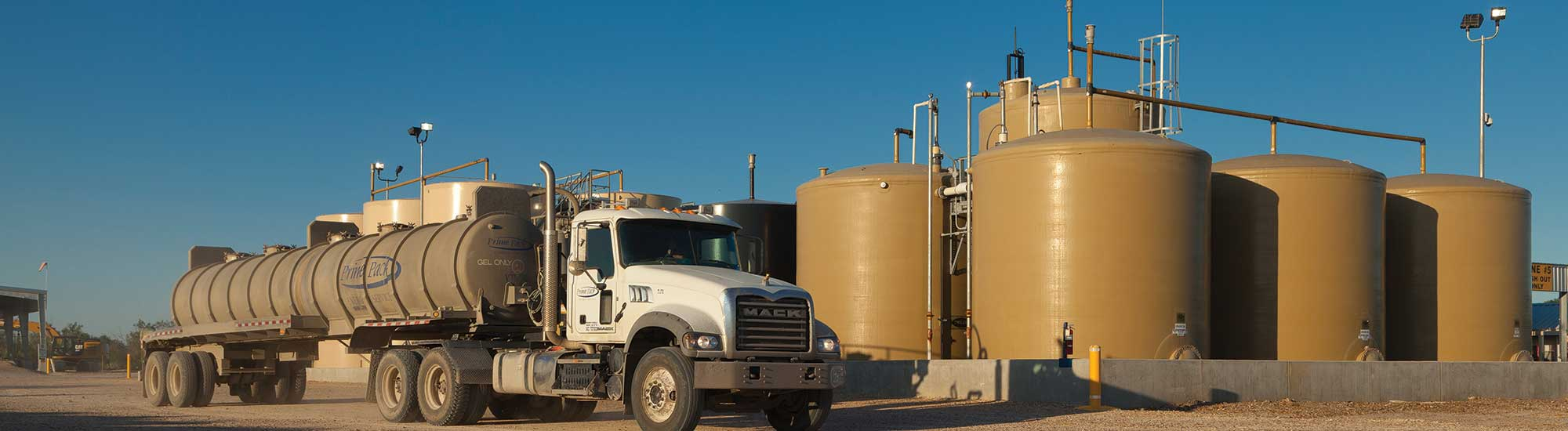 Hew-Tex Oil & Gas Corp